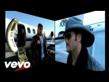 Nelly - Over And Over ft. Tim McGraw