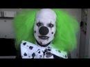 Пикник Азбука Морзе Хэллоуин Hardremix любительский клип