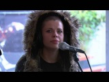 Kovacs - I've seen that face before (Live) North Sea Jazz 2014 NPO Soul en Jazz