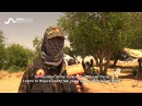 70 бойцов-армян присоединились к сирийским курдам в борьбе с ИГИЛ