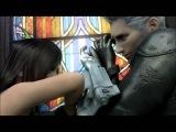 Tifa Lockhart AMV Final Fantasy 7 - Monster