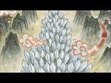 Японские народные сказки [ТВ] 201 серия [русские субтитры AniPlay.TV] Folktales from Japan [TV]
