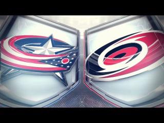NHL Morning Catch-Up: Unlucky Edmonton