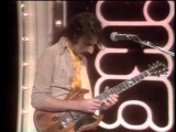 Frank Zappa appearing on the Mike Douglas Show (28. October1976)