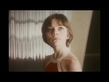 Прекрасное далеко - песня из фильма Гостья из будущего.