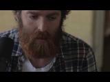 Chet Faker - Archangel Live Sessions