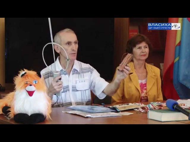 Чермен Гулиев - чемпион по Спортивной радиопеленгации