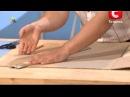 Полочка для обуви своими руками - Все буде добре - Выпуск 33 - 27.08.2012 - Все будет хорошо