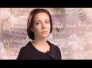 Стихи военных лет - Фрагмент из поэмы «Февральский дневник» (О. Берггольц)