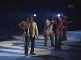 Take 6 LIVE - Fly Away