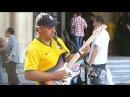 Sultans Of Swing - Dire Straits Cover Guitar HD Ao vivo São Paulo 2014 Willian Lee