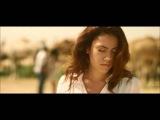 Dina Gabri feat. Naguale &amp Sukhbir - Imagine