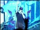 Linkin Park 18 One Step Closer feat Jonathan Davis Projekt Revolution Camden 2004