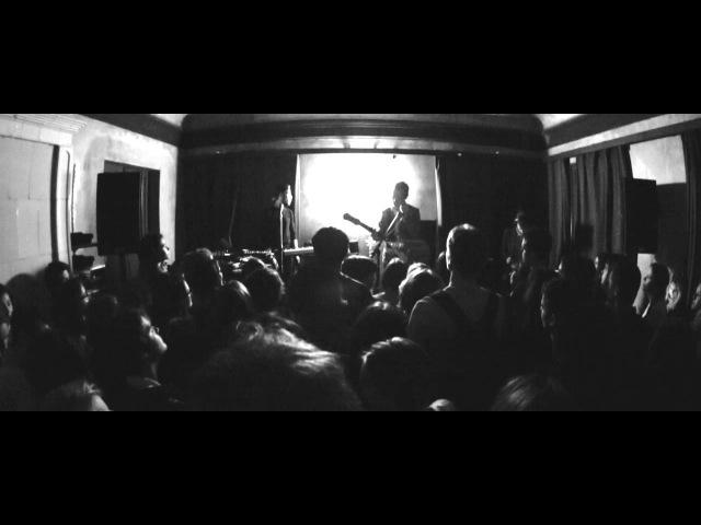 Sirotkin - Небо Нами Недовольно (Motherland Autumn 2015)