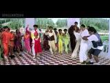 Ladki Badi Anjani Hai - Kumar Sanu, Alka Yagnik - KKHH (1998) - *HD 1080p*