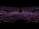Coldplay - Charlie Brown Live 2012 - Stade de France, Paris