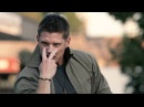 Supernatural S04E06 - Eye of The Tiger (Jensen Ackles)