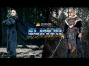 Elinor: Strength of Ancients, Episode 5 - Stronghold