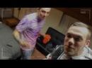 Murkerz x Neonz - Wavy Mode Music Video