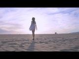 All In My Head - Nadia Ali &amp PANG! (Original Music Video)