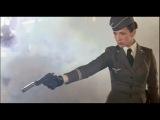 Женщины агенты (2008) / ФИЛЬМЫ ЗАРУБЕЖНЫЕ / О секретной организации SOE Черчеля