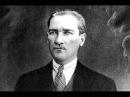 Мустафа Кемаль Ататюрк. ЖЗЛ (ток-шоу).