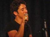 Harel Skaat - Je Suis Malade