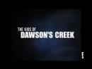 Документальный фильм о сериале Бухта Доусона E True Hollywood Story The Kids of Dawsons Creek
