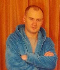 Евгений Гонтарь
