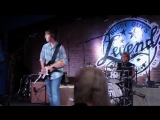 Quinn Sullivan - Live at Legends - Buddys Blues