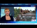 ПОЧЕМУ В МАСКАХ?!?! КТО ВОЮЕТ против ополченцев Донбасса