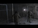 Silent Hill: Homecoming (Часть-5) Участок Шерифа