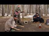05 Пасхальный Лесной Оркестр - Донная Леона