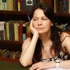 Elena Freidis