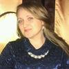 Oksana Krivonosenko