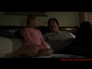 Васильки (2013) смотреть сериал онлайн