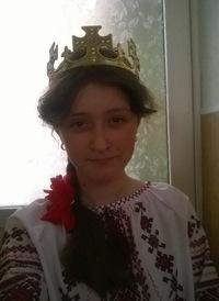 Марта Нитчин