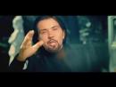 Денис Клявер - Странный Сон HD