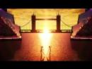 [AnimeSpirit Fandub Team] Senki Zesshou Symphogear GX[Arikatozuka  Human  AriannaFray] 01 Русская озвучка
