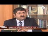 Quranda Azerbaycan sozu islenib (Seymur Nasirov , Seymur Nəsirov )