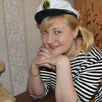 Елена Лопатина
