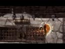 Драконы: Всадники Олуха  Драконы: Защитники Олуха 1 СЕЗОН - 4. Грозная пара