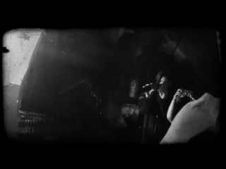 Nargaroth - Black Blasphemic Death Metal (OFFICIAL VIDEO)