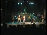 НЕВИДЬ - Metal Summer Fest. 25.08.2007. Киев, ДК НАУ