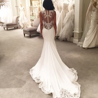 Саратов свадебные платья на прокат
