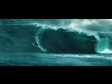 На гребне волны (2015). Дублированный трейлер.