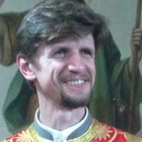 Сергей Котковский