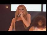 Luna feat. Halid Beslic - Ulica uzdaha [Live] (2007)