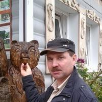 Михаил Бобриков