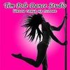 ♪ ♫ 💖 Троещина ★★★ Tim Pole Dance 💖 ♫ ♪
